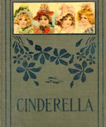 Cinderella and Other Fairy Tales