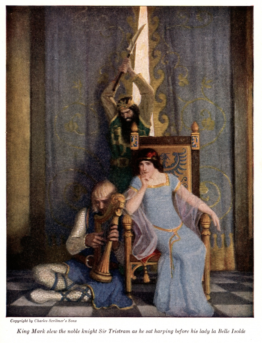 boy u0027s king arthur sir malory u0027s history of king arthur and his