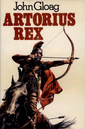 Artorius Rex