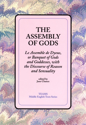 Assembly of Gods, The