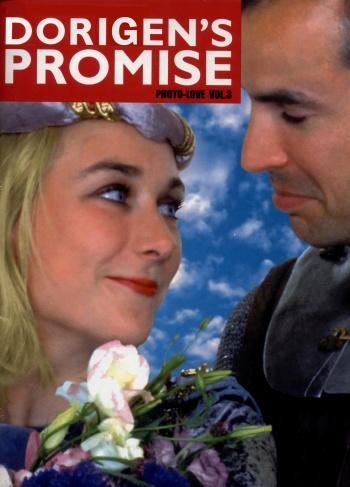 Dorigen's Promise