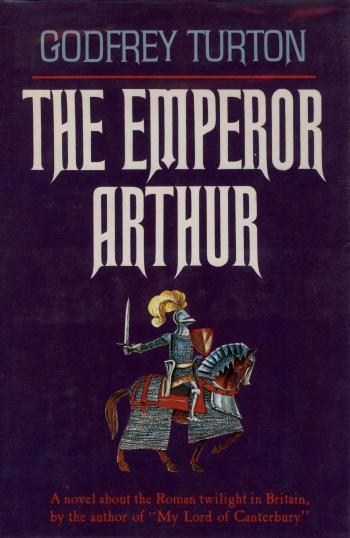 Emperor Arthur, The