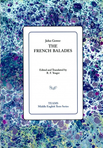 French Balades, The