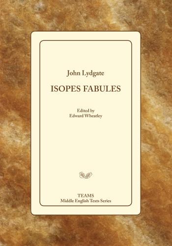Isopes Fabules