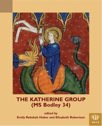 Katherine Group MS Bodley 34, The