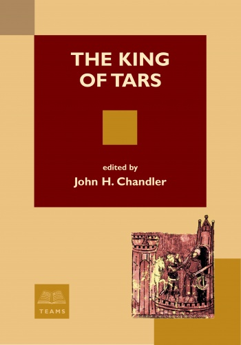 King of Tars, The