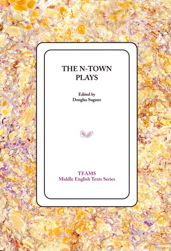 N-Town Plays, The