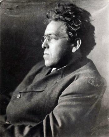 Wyeth, N. C.