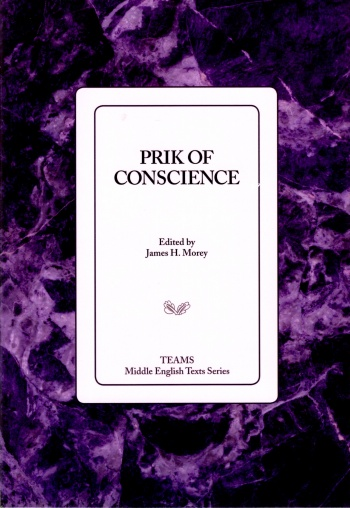 Prik of Conscience