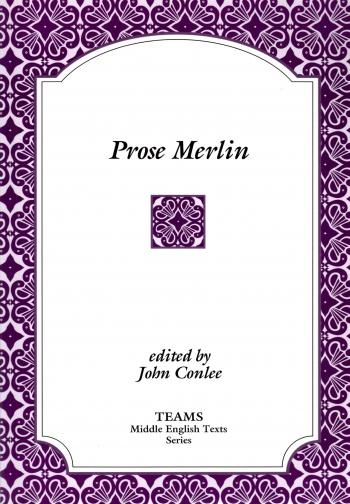 Prose Merlin