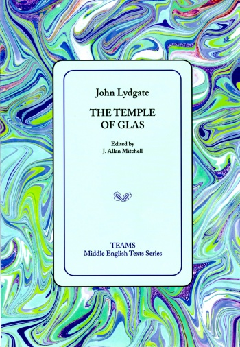 Temple of Glas, The