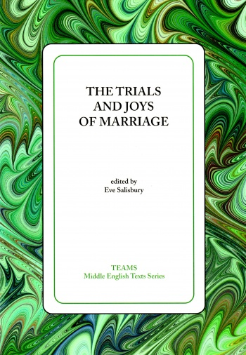 Trials and Joys of Marriage, The