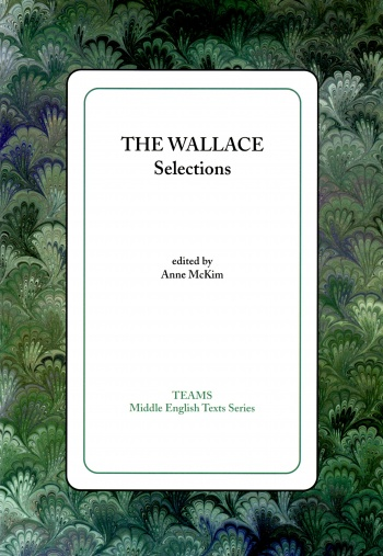 Wallace: Selections, The