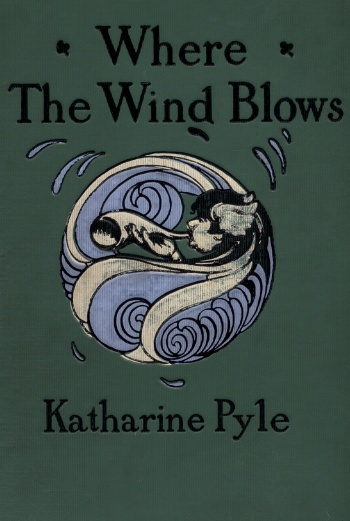 Where the Winds Blows