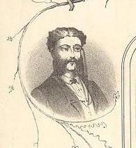 Akhurst, W. M.