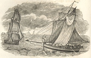The Noble Fisher-Man; or, Robin Hood's Preferment