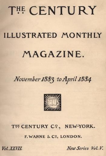 Century, The