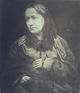 Cameron, Julia Margaret