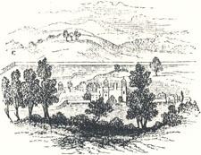 Kirkleys Abbey