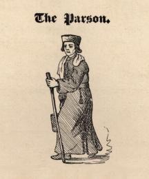 The Parson