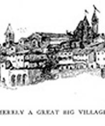 Merely a Great Big Village