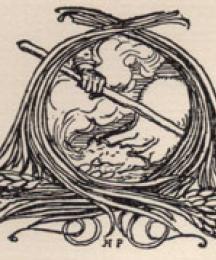 Tailpiece--Part III