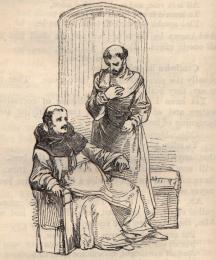 The Canon's Yeoman's Tale (2)