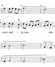 Remede Balade, Page 5