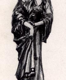 Queen Guinever