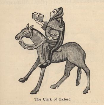 The Clerk