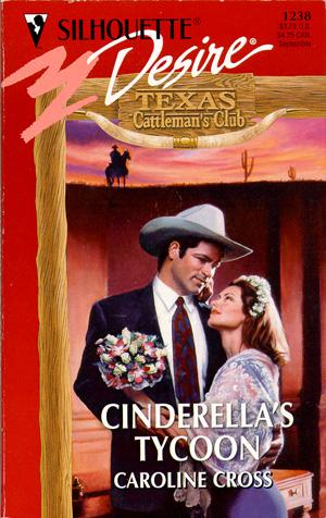 Cinderella's Tycoon