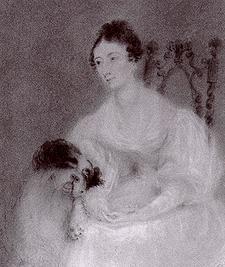 Southey, Caroline Bowles