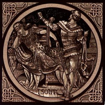 Isolt
